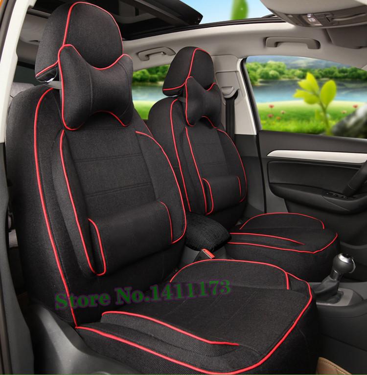 JK-CFE273 custom car covers (1)
