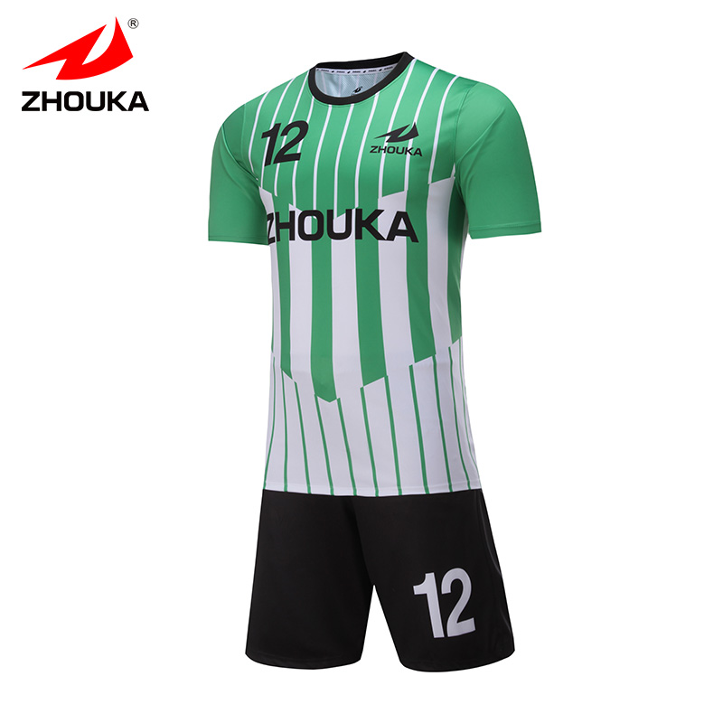 Online Get Cheap Football Shirt Number Printing -Aliexpress.com ...