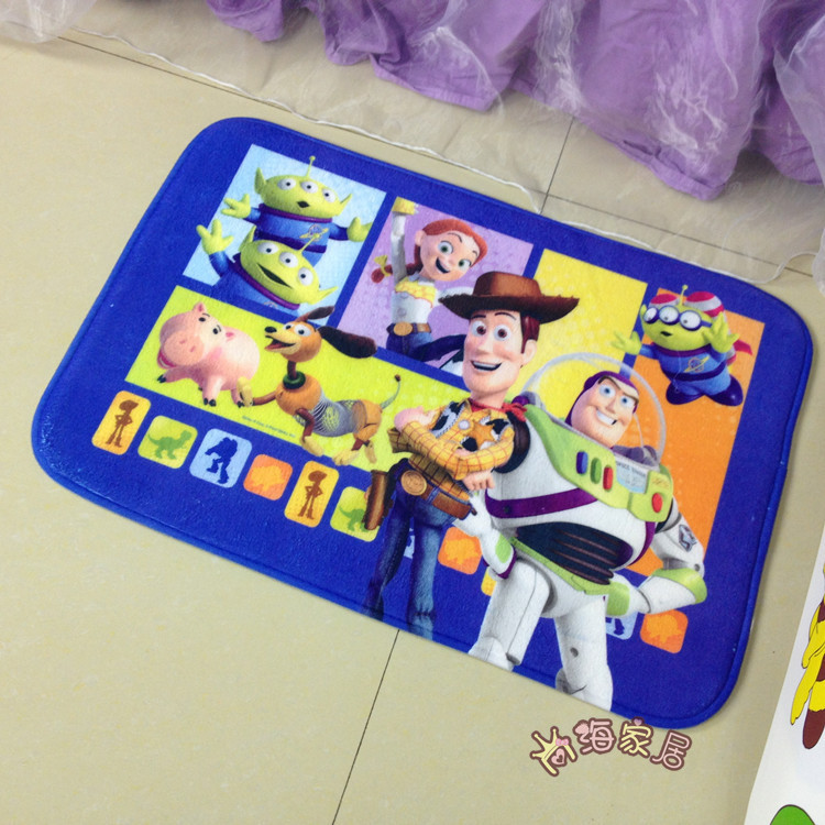 Toy Story Bathroom Best Seller Bathroom Review. Amazing Toy Story Bathroom Accessories Contemporary   Bathroom