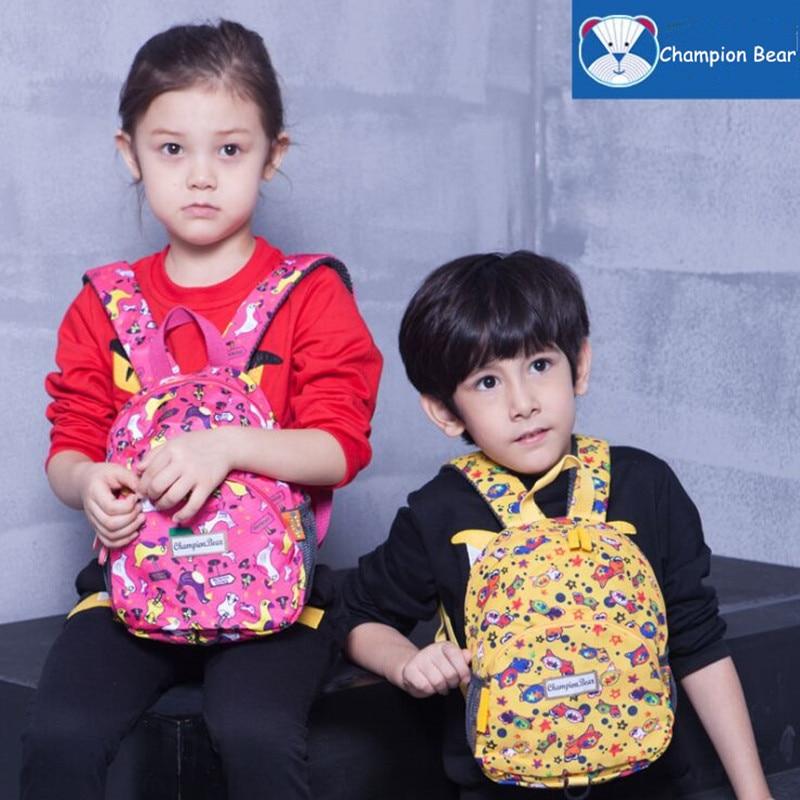harness mochila crianças bolsa de Baby Backpack Peso : Small 0.2kg/ Big 0.24kg