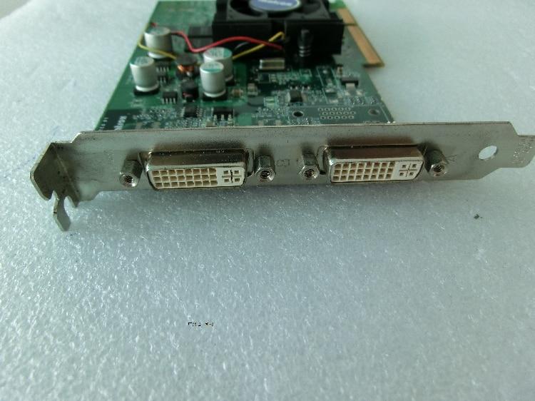 MATROX P75-MDDA8X64 WINDOWS XP DRIVER DOWNLOAD