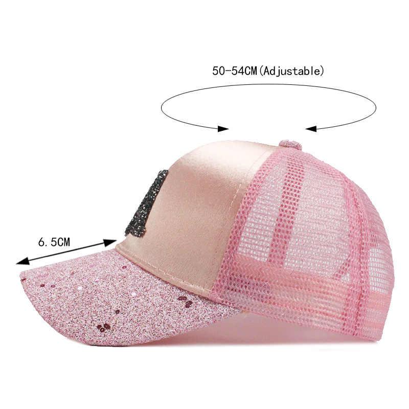 49d550fe ... Children Adjustable Bone Letter Embroidery Baseball Cap for Summer Caps  Girl's Fashion Hat Cap Boys Girls ...