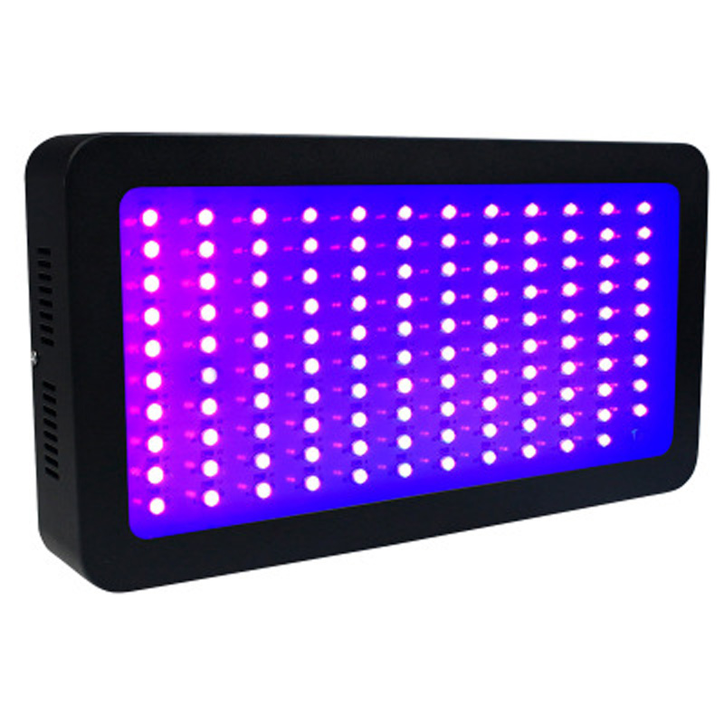 Gigertop Disount Sales 150 Units 4 x 100W 5600K Pure White Color Waterproof Led Audience Light