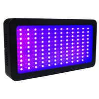 LED UV 395nm cura uv da lâmpada 1200W de alta potência handheld 5 segundos styling cola UV tinta de impressão de óleo verde sem sombras de cura luz