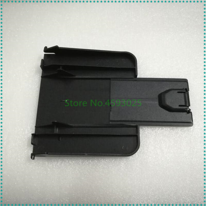 Бумага лоток RM1-7727-000 RC3-0827-000 для hp M1130 M1132 M1136 M1210 M1212 M1213 M1216 M1217 принтер Выход Бумага лоток
