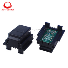 Compatible laser printer cartridge 108R00581 DC7750 DC 7750 toner reset chip for xerox 7750 цены