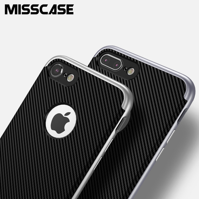 Armor TPU silicone mobile phone bag case for iphone 5 5s SE 6 6s plus 7 plus cover case Bumblebee protect coque fundas capinha