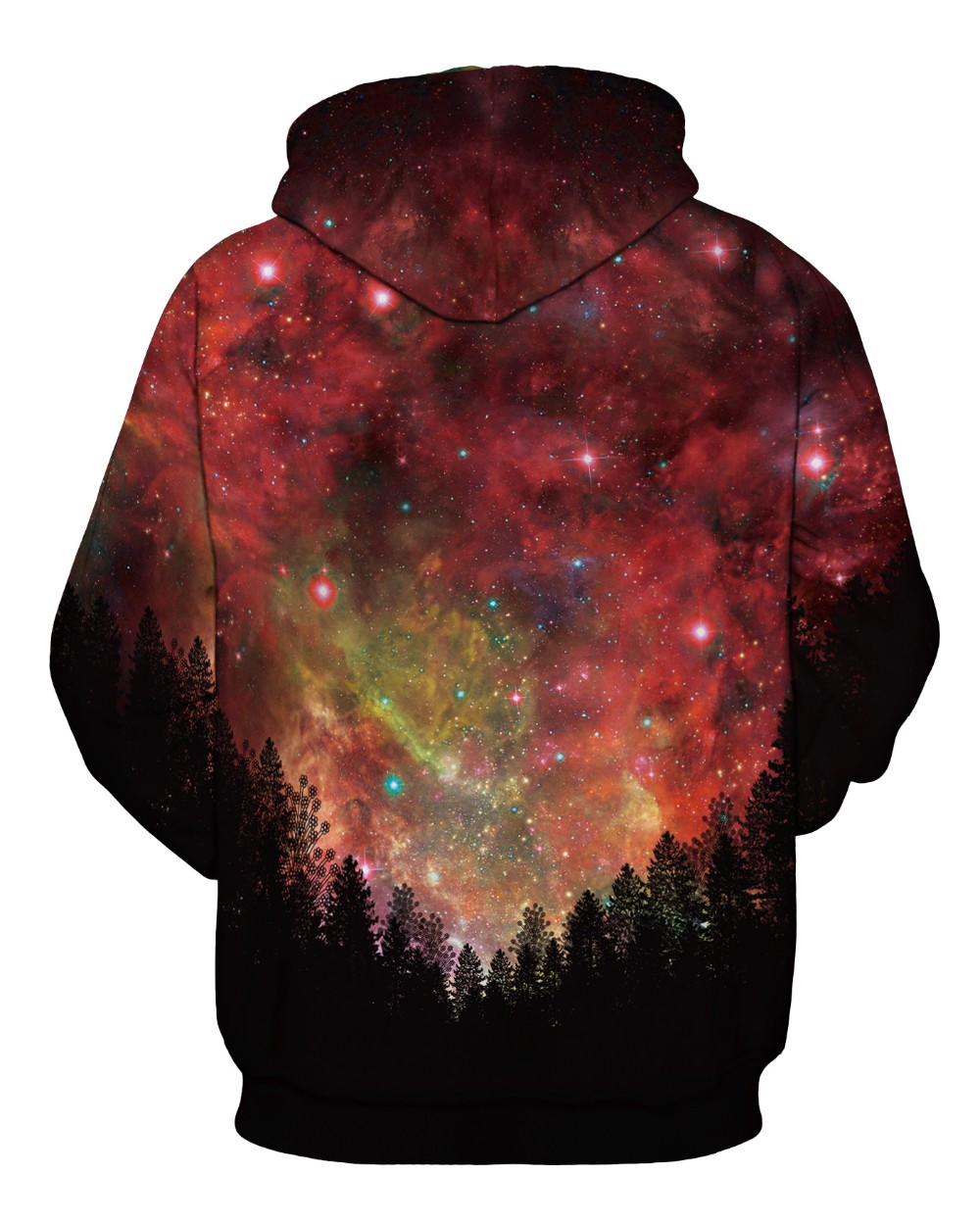 Hoodies Space Galaxy Sweatshirt 3D Hoodies Space Galaxy Sweatshirt 3D HTB1XN6ANVXXXXbmXFXXq6xXFXXXc