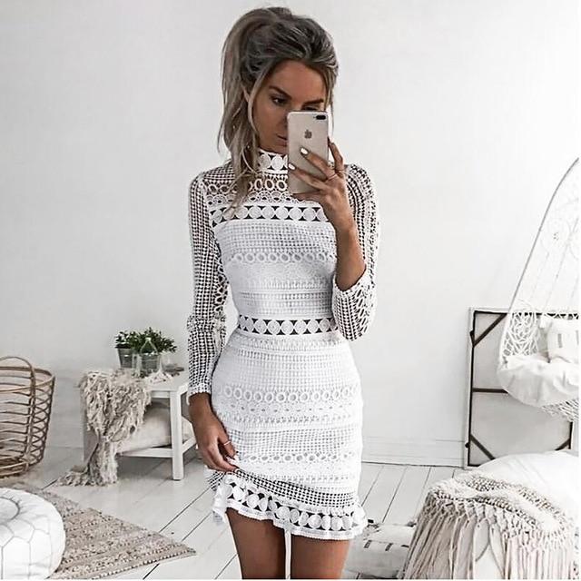 2018-women-white-casual-lace-dress-autumn-long-sleeve-elegant-patchwork-mini-party-dress-sexy-bodycon.jpg_640x640