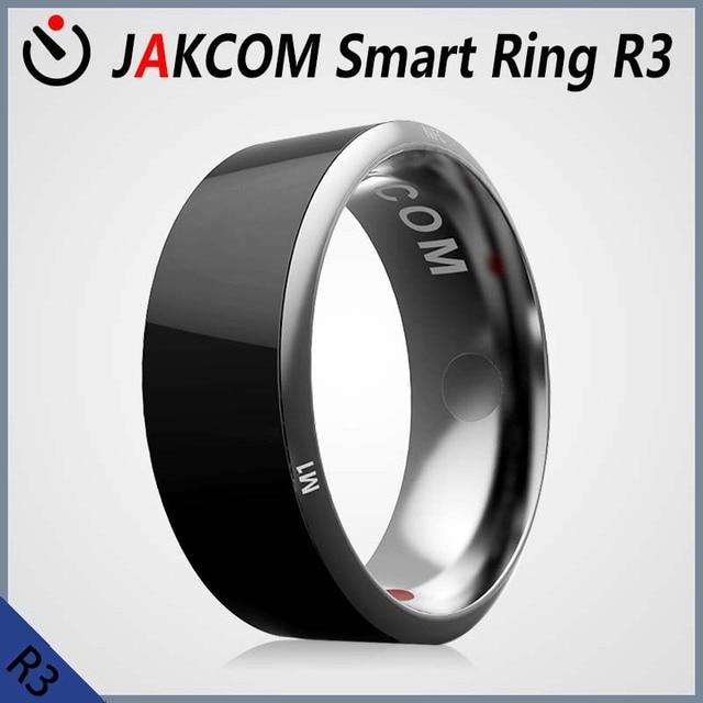 Jakcom Smart Ring R3 Hot Sale In Earphone Accessories As Hard Case Storage Holder Headset For Shure Earphone