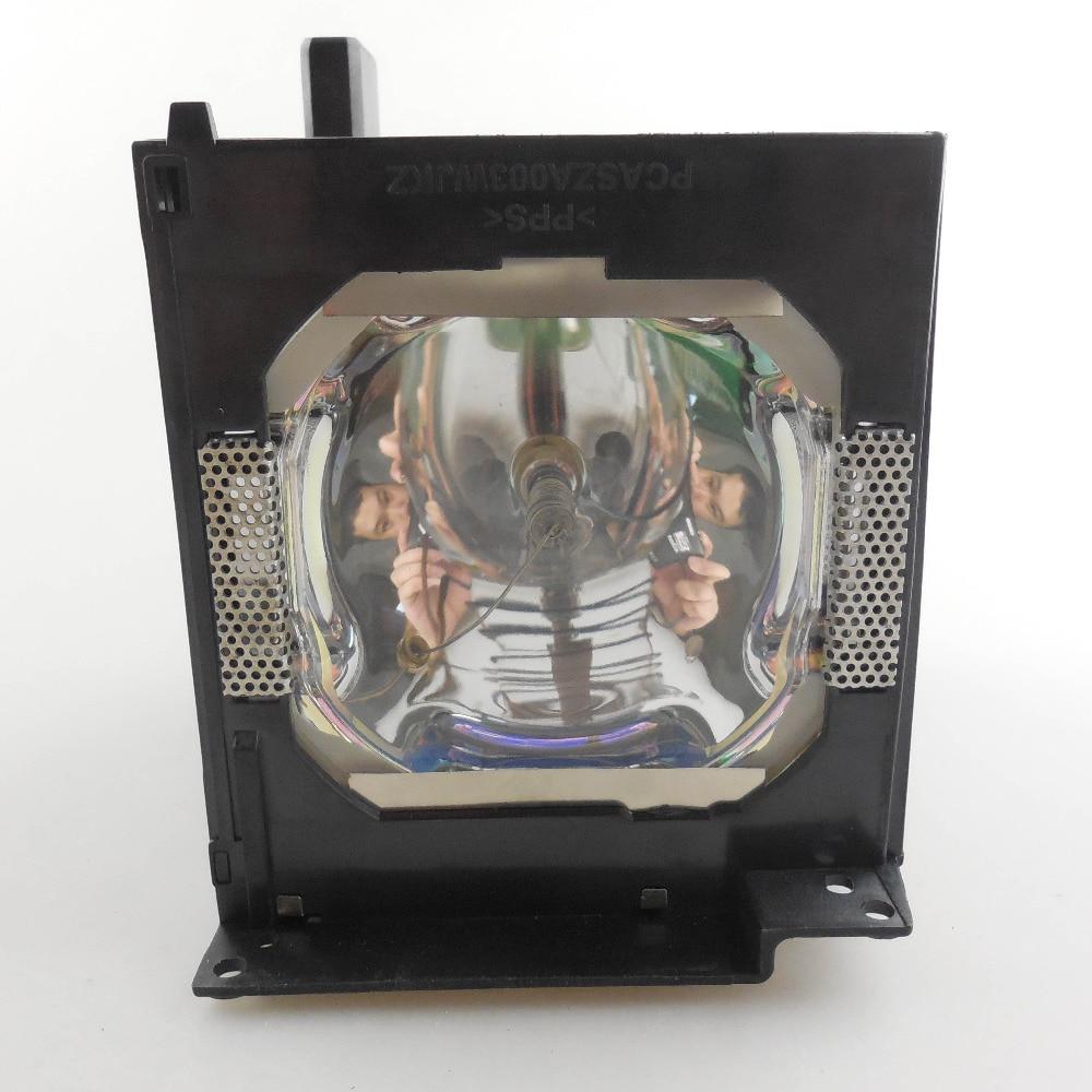 Replacement Projector Lamp AN-K10LP for SHARP XV-Z1000 / XV-Z10000 / XV-Z10000E projector bulb an z90lp for sharp dt 200 xv z90 xv z90e xv z90u xv z91 xv z91e xv z91u with japan phoenix original lamp burner