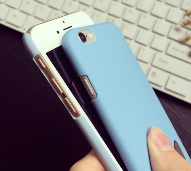 For iphone SE Case (2)