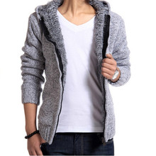 HOWL LOFTY Unisex Winter Casual Mens Jackets And Coats Thick Warm