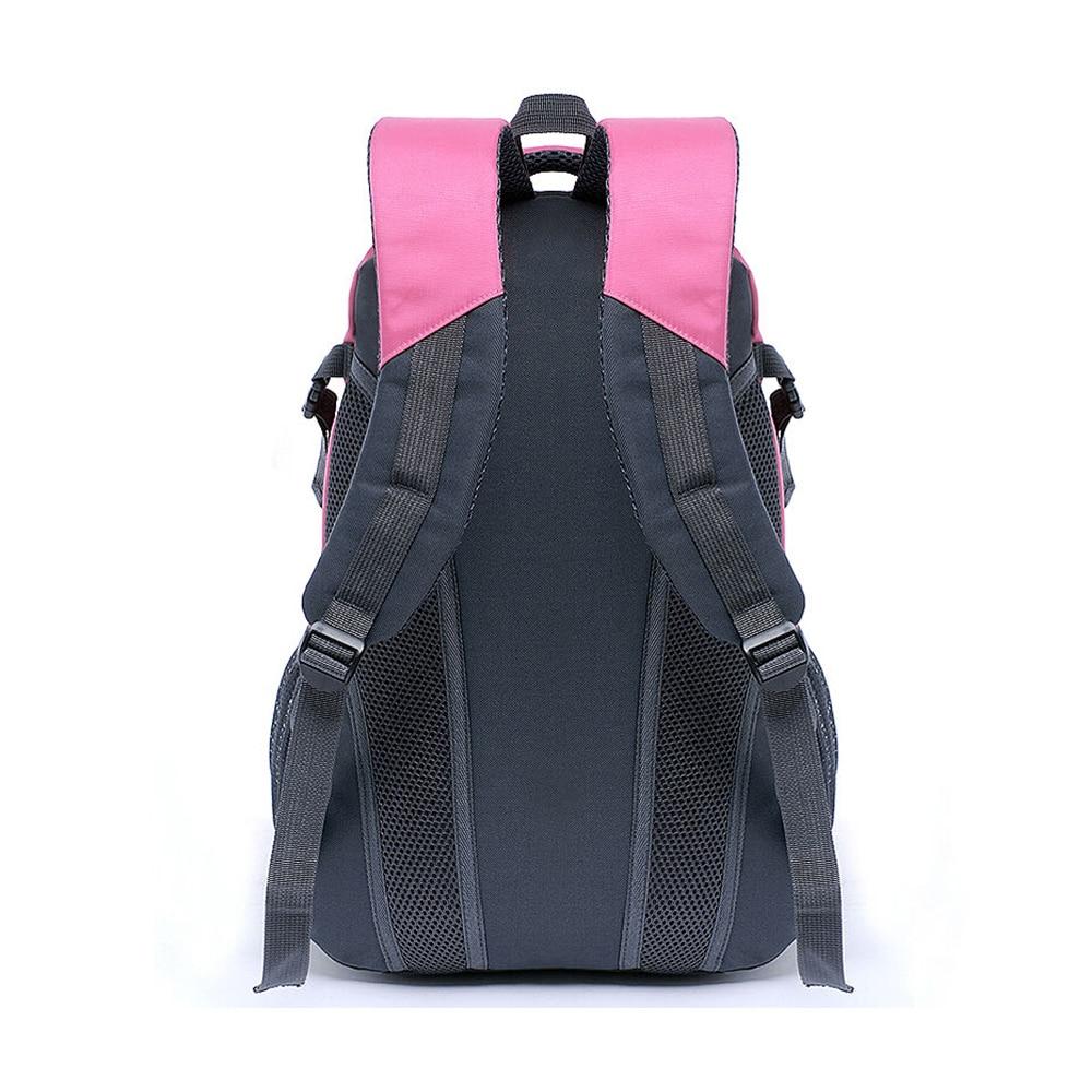 da escola mochilas mochila masculina Capacidade : 20-35 Litre