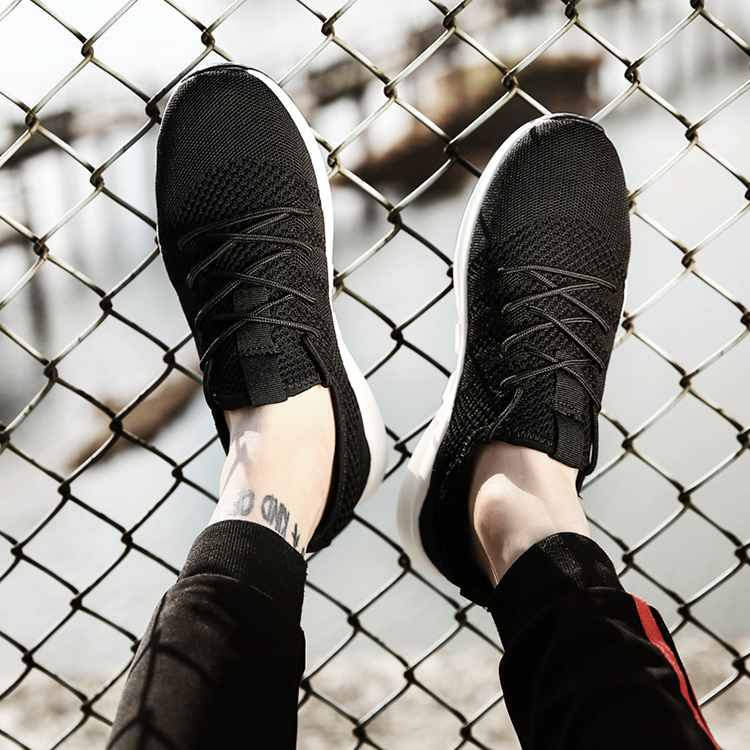 cheap sneakers (44)