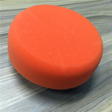 STARPAD polishing discs 6-inch high-density disk polishing ball waxing polishing and waxing sponge ball plate