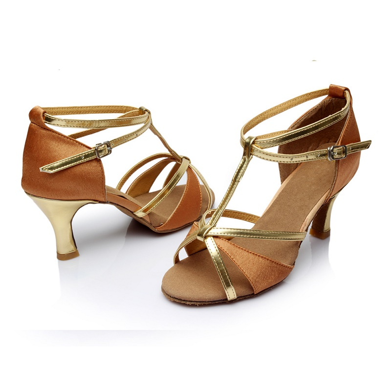 Online Get Cheap Girls Jazz Shoes -Aliexpress.com ...