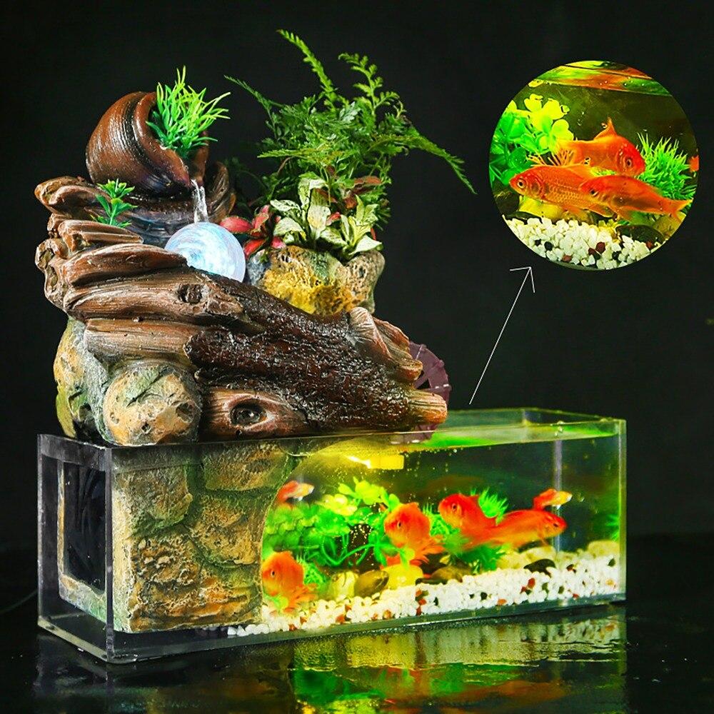 Aquarium Aquarium c180730738 vidéo d'installation - 3