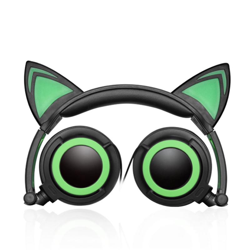 mi led blinking headphone (29)