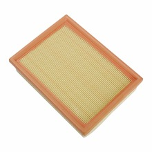 Free shipping for BMW air filter E36 E38 E39 E46 E83 E85 325i 328i 525i 528i