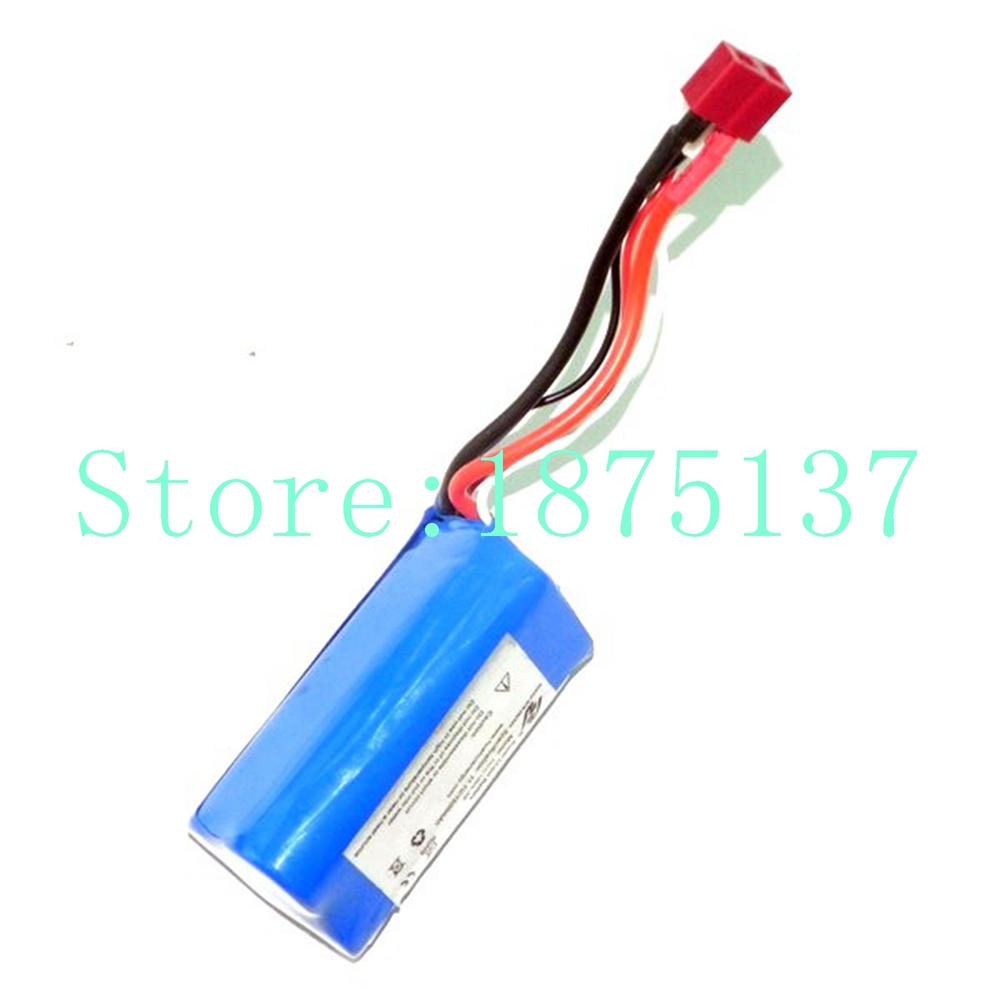 Free Shipping Qs8005 Parts Battery Original Gt Model Rc Helicopter Cx 20 Receiver Pcb Circuit Board Cheerson Qs 8005 Spare Li Po 111v 1500mah