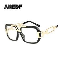 9f8a90cde0141 Galeria de d d eyewear por Atacado - Compre Lotes de d d eyewear a Preços  Baixos em Aliexpress.com