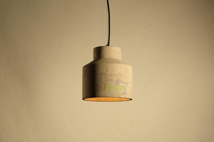 replica designer lamp