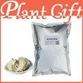 100% pure raw natural organic óleo de manteiga de karité importação fresco gana grau um hidratante nutritivo rugas cuidados com a pele