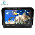"4.3"" 720P Fishing Finder Vision Underwater Camera Portable Color LCD Monitor Night Outdoor Video Fish Finder with 30m Cable"