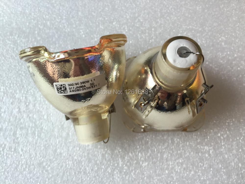5j. j3j05.001 original Projector Lamp bulb for BenQ EP4735D;EP4737;EP4742;MX760; MX761;MX762ST;MX812ST;TX762ST projectors original projector lamp cs 5jj1b 1b1 for benq mp610 mp610 b5a