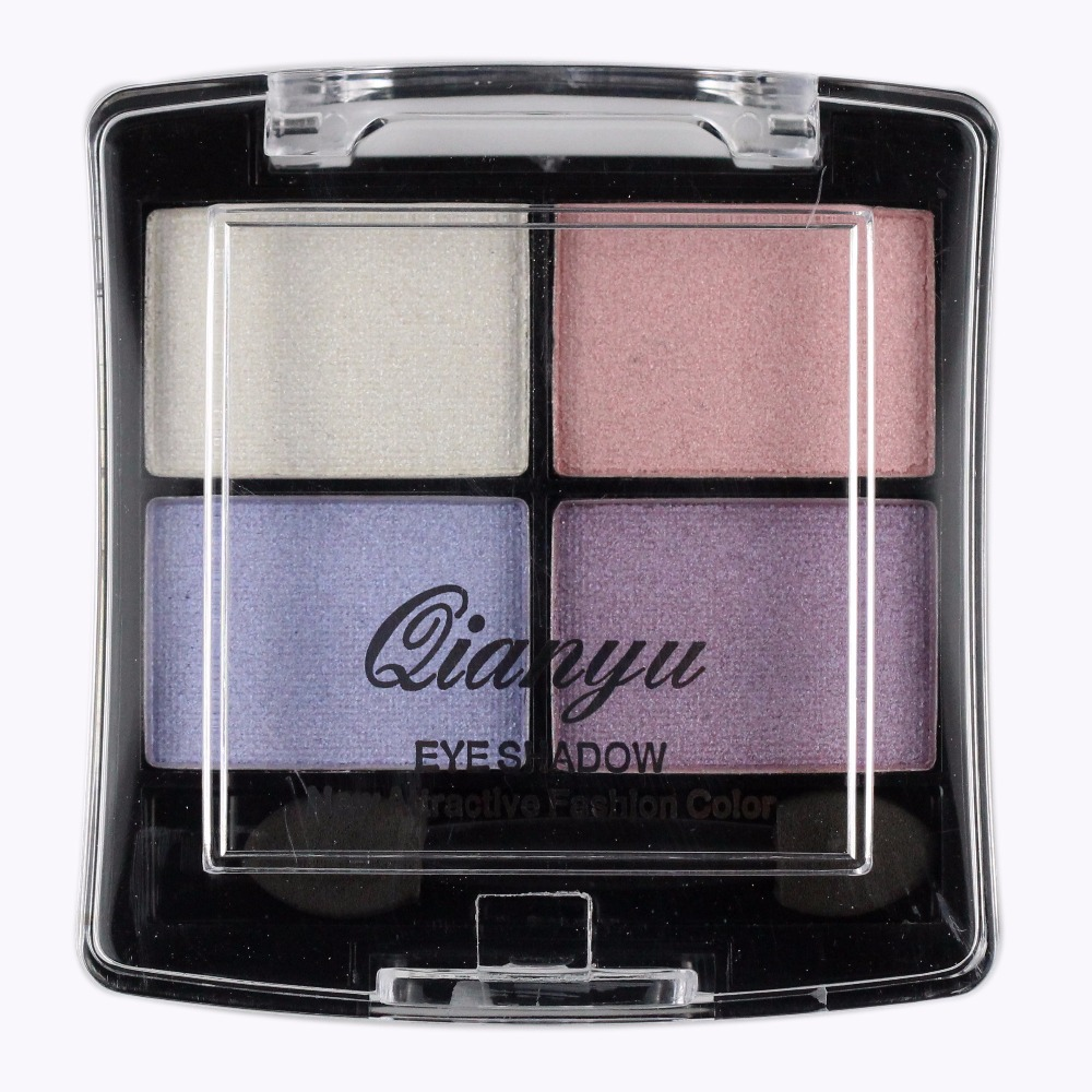 Compare Prices on Eye Shadow Glitter Pigment- Online Shopping/Buy ...