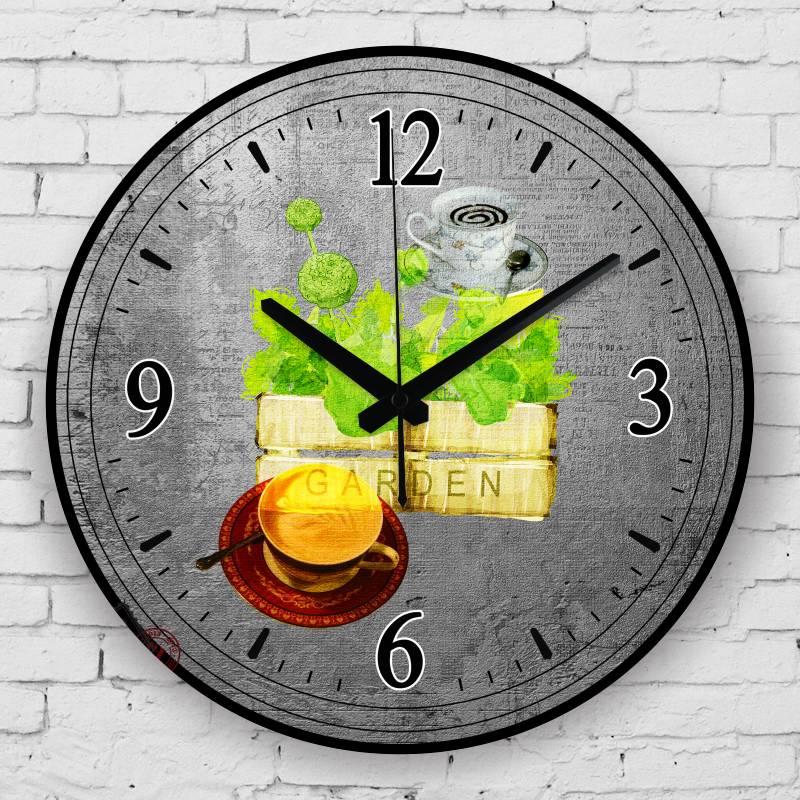 online get cheap cuisine montre -aliexpress.com | alibaba group - Montre De Cuisine Design