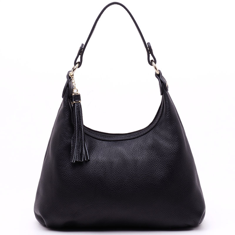 New style famous designer women handbags with high quality casual shopping travel messenger bags for women shoulder bags toteNew style famous designer women handbags with high quality casual shopping travel messenger bags for women shoulder bags tote