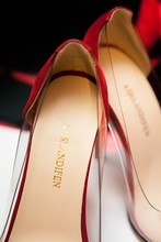 Womens Leather VELVET High Heels Corset Pointed Toe Party Pumps Ladies Wedding Shoe