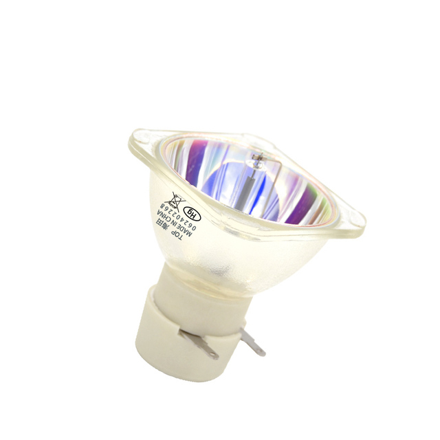 Lampa projektorowa VLT EX320LP dla MITSUBISHI EW330U EW331U ST EX320 EX320 ST EX320U EX330U GW 575 GX 560
