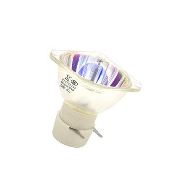 projector lamp VLT-EX320LP for MITSUBISHI EW330U EW331U-ST EX320 EX320-ST EX320U EX330U GW-575 GX-560 projector lamp module vlt ex320lp 499b043o50 for mitsubishi ew330u ew331u st