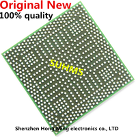 100 New 218 0755097 218 0755097 BGA Chipset TAIWAN