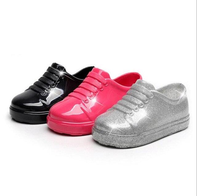 Schoenen Kinderschoenen.Us 10 5 Hoge Kwaliteit Meisje Jongen Sandalen Antislip Zachte Bodem Schoenen Kinderschoenen Strand Schoen Leisure Baby Schoenen In Hoge Kwaliteit