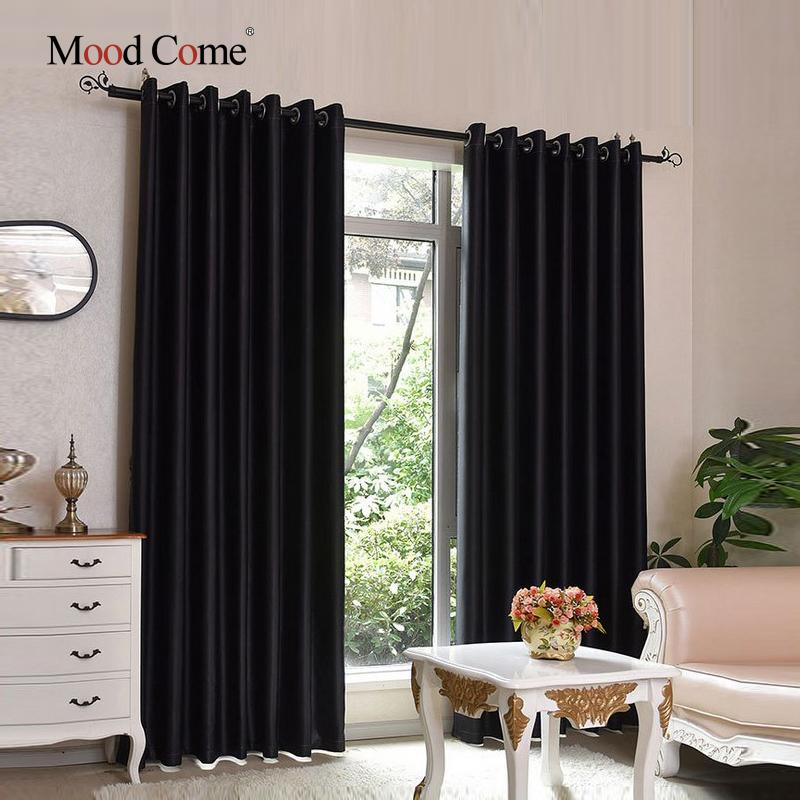 llano teido de ventana apagn cortina de la puerta de la cocina panel de cortinas para