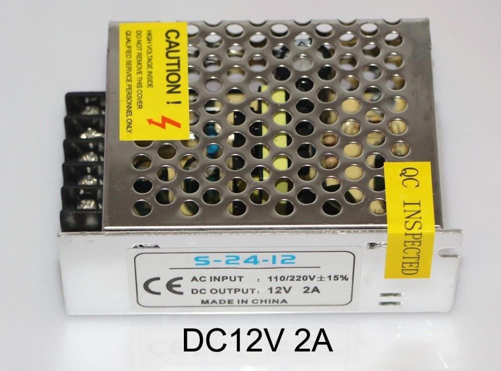 12V2A