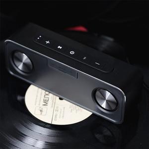 Image 5 - MIFA A20 taşınabilir bluetoothlu hoparlör Kablosuz Stereo Ses Boombox Hoparlörler Süper Bas Ile Desteği TF AUX TWS bluetooth hoparlör
