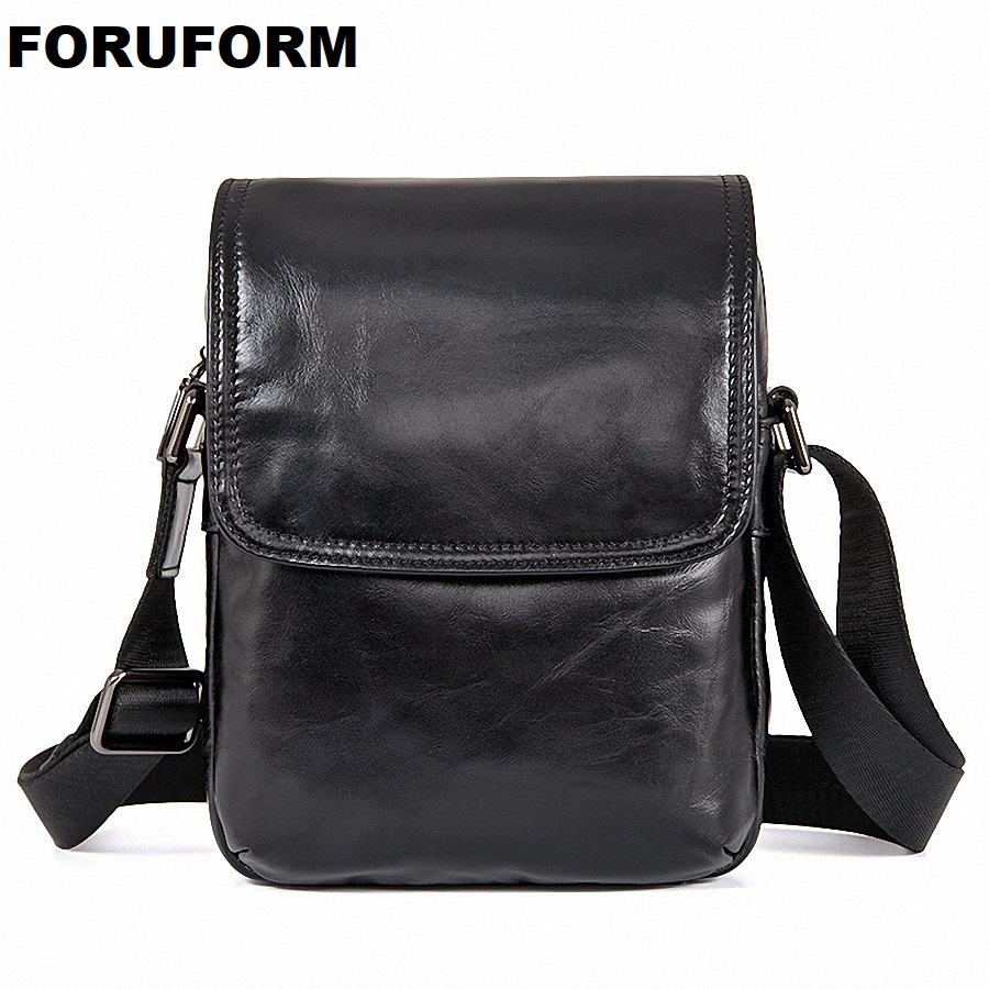 Business Men Genuine Leather Bag Natural Cowskin Men Messenger Bag Vintage Vertical Men's Cowhide Shoulder Crossbody Bag LI-2021 2016 new 100% guarantee genuine leather men bag high quality natural cowskin men messenger bags vintage shoulder crossbody bag