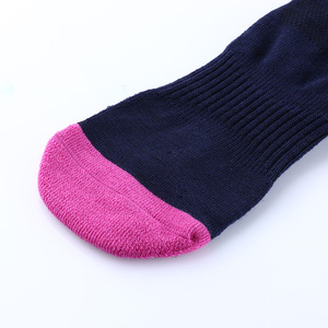 Image 5 - 3 Pairs Hight Quality Australia Merino Wool thick Socks for Men and Women Winter Casual Warm Crew Socks