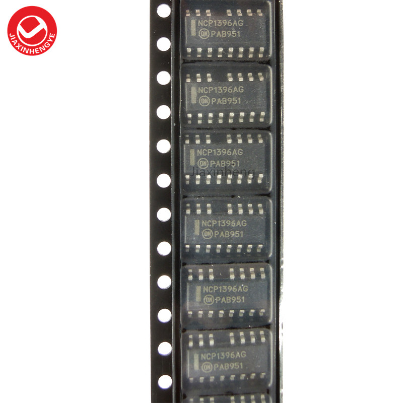 NCP1396ADR2G NCP1396AG NCP1396A NCP1396 SOP 15 Original and New 50PCS/100PCS-in Speaker Accessories from Consumer Electronics on Aliexpress.com ...