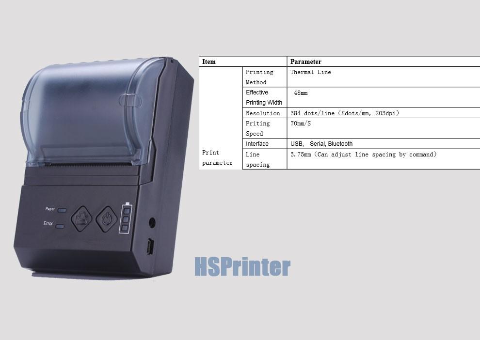 Bluetooth-Pritner-detials_08