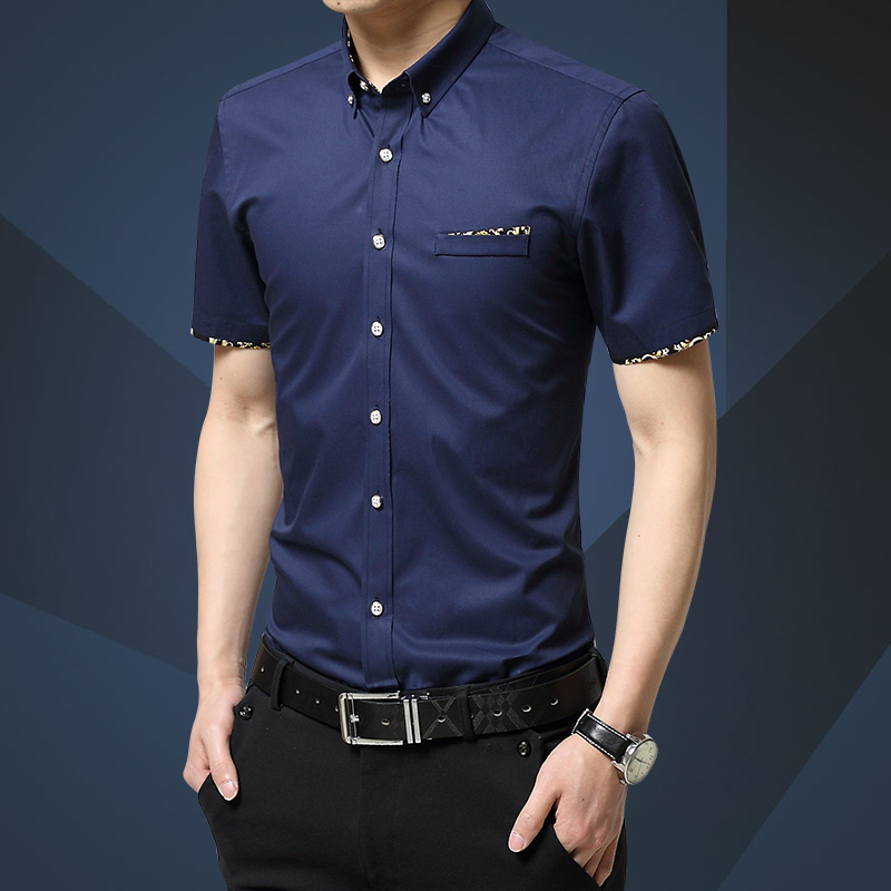Dot Camisa De Los Hombres - Compra lotes baratos de Dot