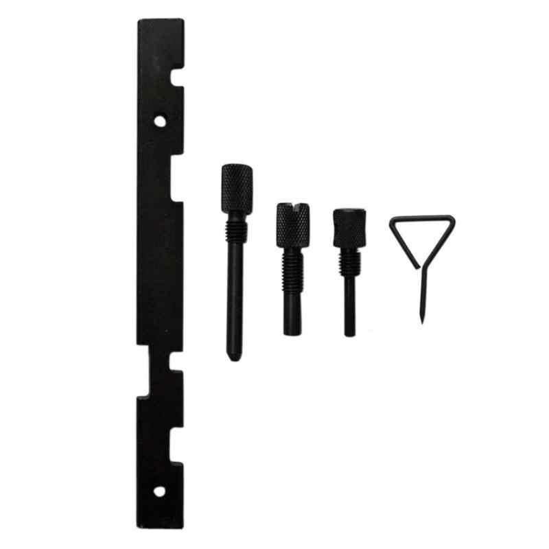 Набор инструментов для ремонта замка 5 шт./компл. распределительный вал двигателя Lockingfor Ford C-MAX Cougar Fiesta для Mazda для Volvo New