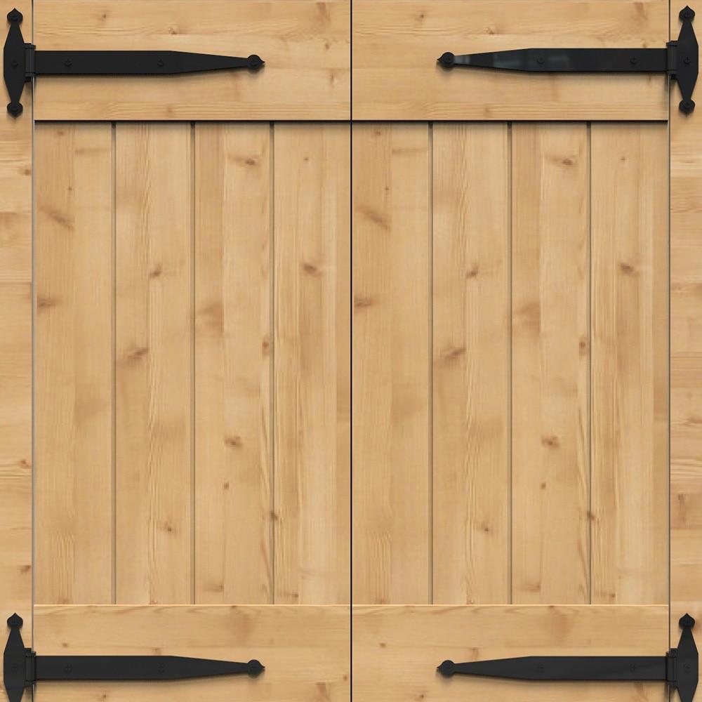 Barn Door T Hinge Extra Large Wooden Door Hinge Winery Garage Door Wooden Door Large Hinged HingeBarn Door T Hinge Extra Large Wooden Door Hinge Winery Garage Door Wooden Door Large Hinged Hinge