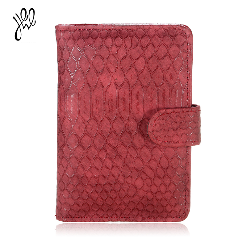Cool Women Wallets Passport Wallet PU Leather Fashion Purses Short Wallets Crocodile Small Roomy Wallet For Credit Card 500582 new pu leather passport cover protector fashion alligator embossing travel passport case men women id credit card holder wallet