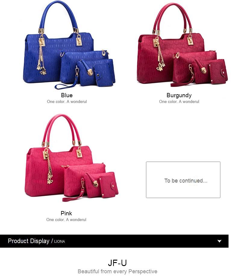 Composite-Solid-Women-Bags-Leather-Handbags-Blue-Bag-Women-Messenger-Bags-Women-Bag-Nylon-Bolsas-Sac_03
